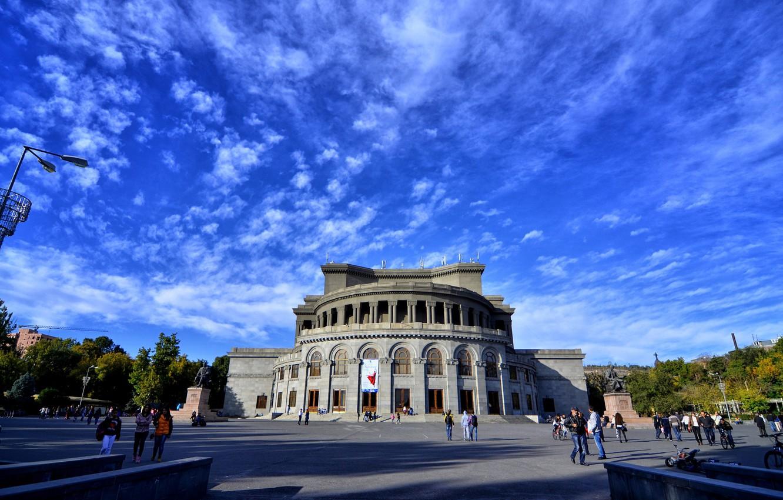 erevan-armeniia-opera-teatr